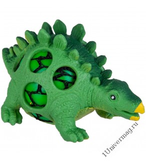 Динозавр - Антистресс