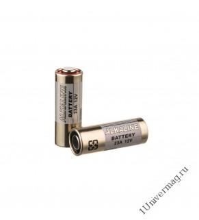 FOCUSray 23A батарейка