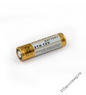 FOCUSray 27A батарейка