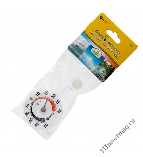 Термометр GARIN Точное Измерение TB-1 биметаллический