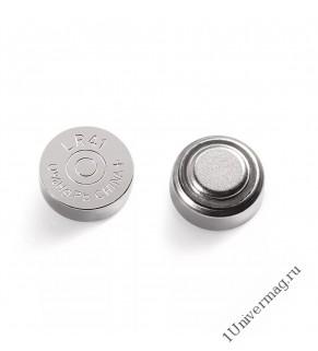 FOCUSray AG3/LR41/392  батарейка (10шт)