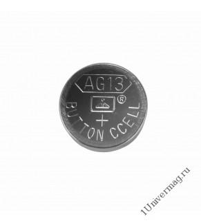 FOCUSray AG13/LR44/357 батарейка (10шт)