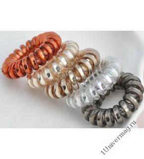Резинка-спиралька (2шт)