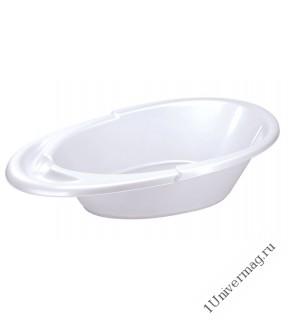Ванна детская 940х540х270 мм (белый)