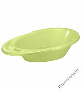 Ванна детская 940х540х270 мм (салатовый)