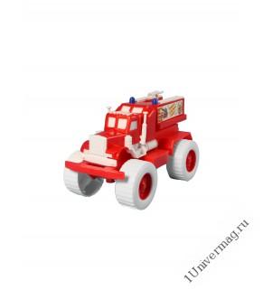 Автомобиль Трак Пожарная