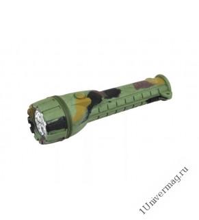 FOCUSray 920 2R6 фонарь