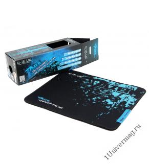 E-Blue Mouse pad - Mazer-XL игровой коврик для мыши, 920*295мм (EMP004-XL)(40)