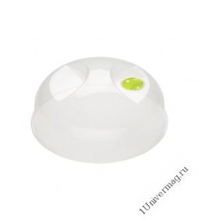 Крышка для холодильника и микроволновой печи (230 мм)