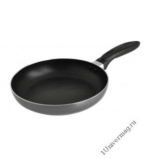 Сковорода 24 см Linea FINO