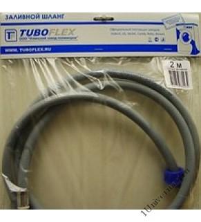 Шланг наливной ТБХ-500 в упаковке (еврослот) 1,5 м