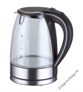 Чайник MJ-1028, 2л