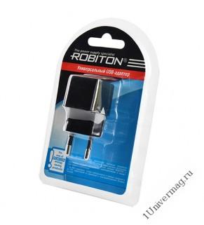 ROBITON Charger5W Сетевой адаптер