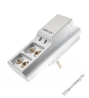 Зарядное устройство ROBITON 9V80 FAST BL1