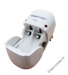 Зарядное устройство ROBITON Uni BL1