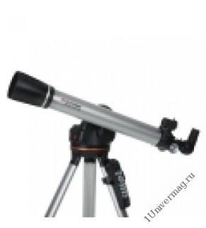 Телескоп LCM  60, Celestron