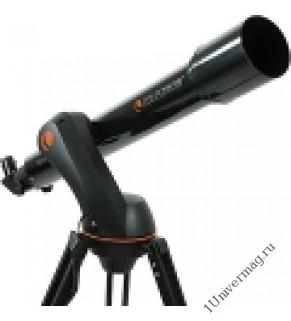 Телескоп NexStar  90 GT, Celestron