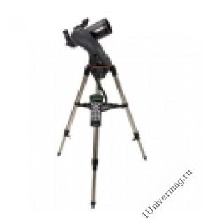 Телескоп NexStar  90 SLT, Celestron