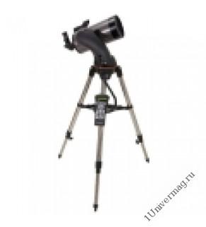 Телескоп NexStar 127 SLT, Celestron