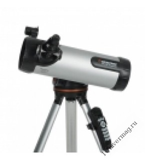 Телескоп LCM 114, Celestron