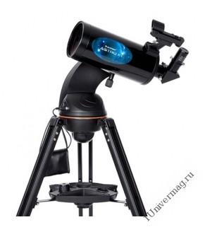 Телескоп AstroFi 102, Celestron