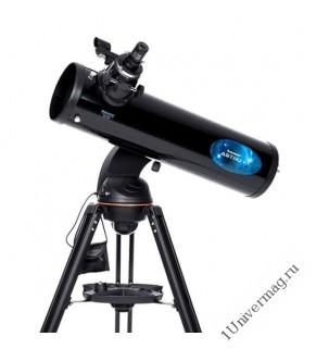 Телескоп AstroFi 130, Celestron
