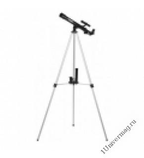 Телескоп PowerSeeker  40 АZ, Celestron