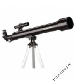 Телескоп PowerSeeker  50 АZ, Celestron