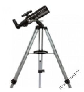 Телескоп PowerSeeker  80 AZS, Celestron
