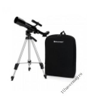 Телескоп Travel Scope 50, Celestron