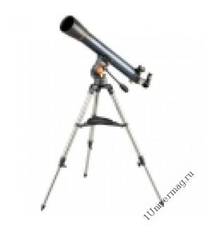 Телескоп АstroMaster  90 AZ, Celestron