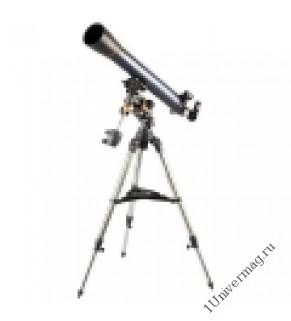 Телескоп АstroMaster  90 EQ, Celestron