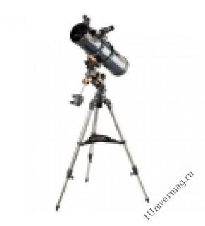 Телескоп АstroMaster 130 EQ, Celestron
