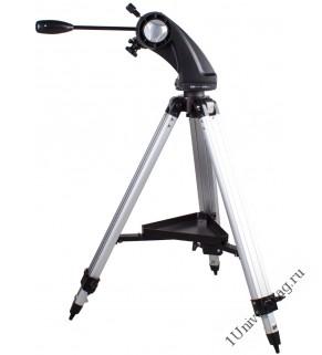 (RU) Монтировка Sky-Watcher AZ4 с алюминиевой треногой