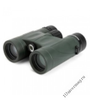 Бинокль Nature DХ  8x32 Roof, Celestron