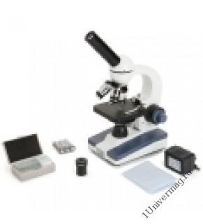 Микроскоп Labs CM1000C, Celestron
