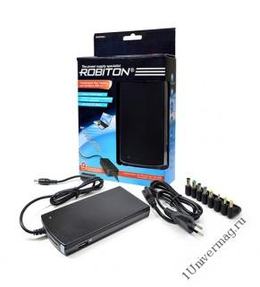 Адаптер/блок питания ROBITON NB90W BL1