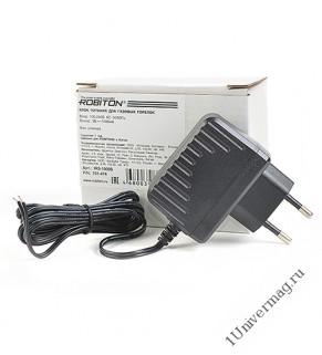 Адаптер/блок питания ROBITON IR3-1000S (без штекера)