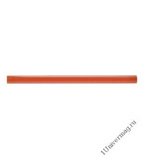 Карандаш столярный, 250 мм