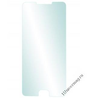 Защитное стекло Pro Legend Meizu U20