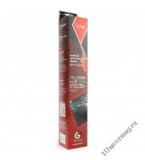 """Коврик для мыши Gembird MP-GAME25, рисунок- """"Survarium"""", размеры 437*350*3мм, ткань+резина, оверлок"""