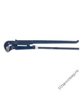 "Ключ трубный тип  ""90"", 1.5"" (34D121)"