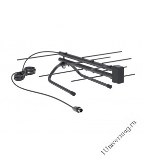 Антенна BAS-5133-P Меркурий 3.0 (коробка)
