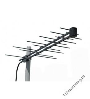 Антенна BAS-1108-P Селена-Digital (СЕЛЕНА-DIGITAL)