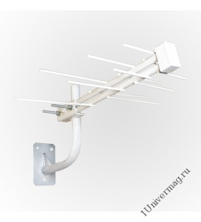 Антенна BAS-1109-P Селена-мини (СЕЛЕНА-DIGITAL MINI)