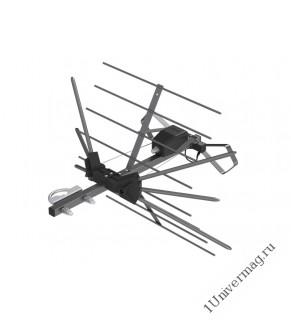 Антенна BAS-1301-DX Колибри (Колибри-А-DX-DeLuxe)