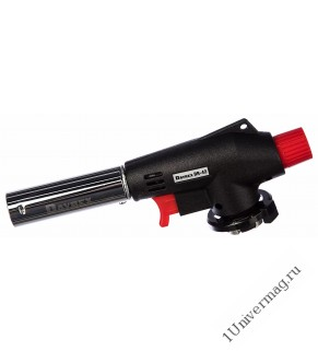 DAYREX-42 Газовый паяльник (горелка)