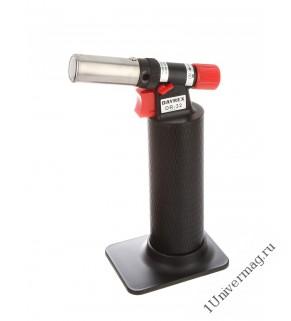 DAYREX-32 Газовый паяльник (горелка)