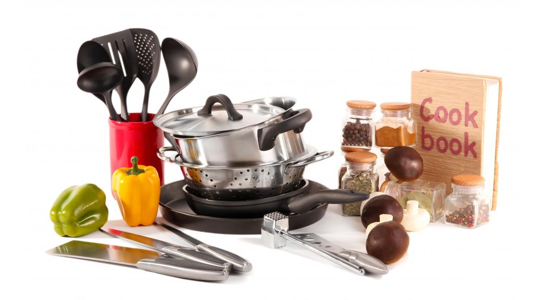 REGENT inox - Стиль Италии на Вашей кухне!